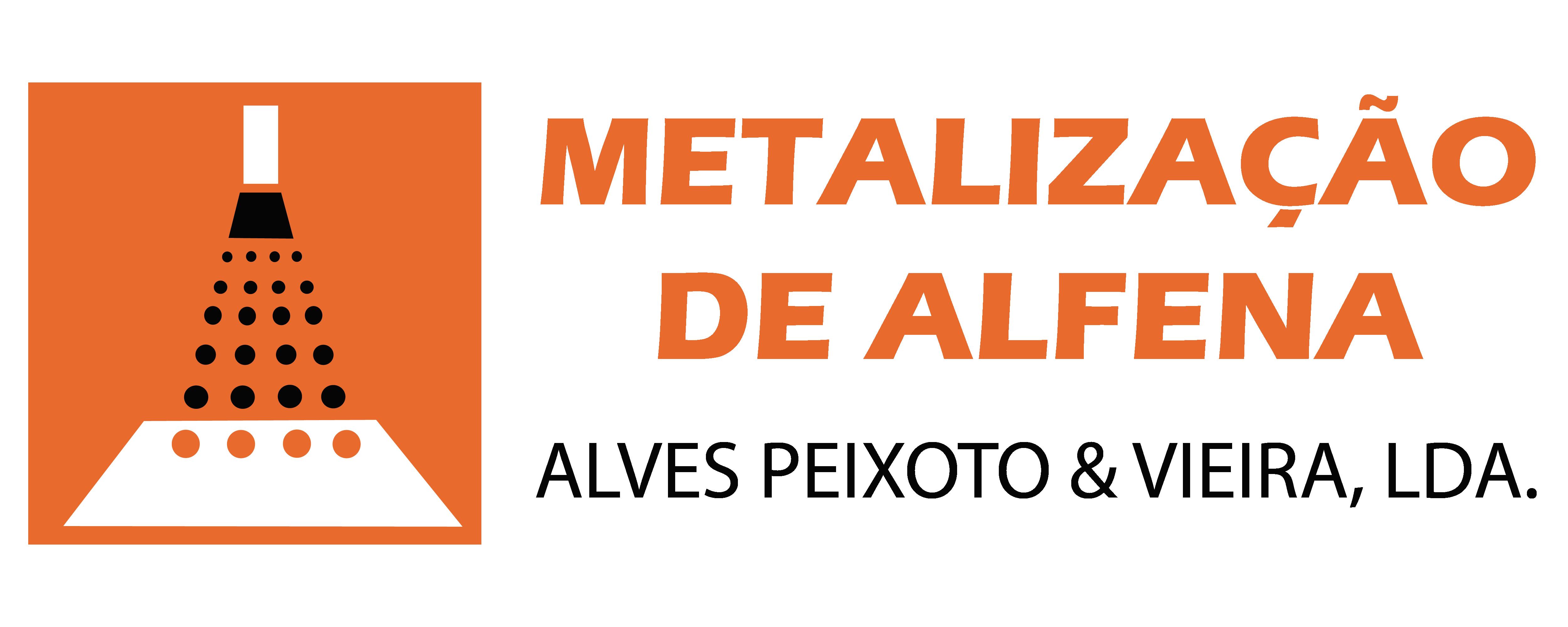 Metalização de Alfena